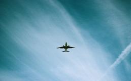 Аэропорт Ужгорода готов принимать рейсы