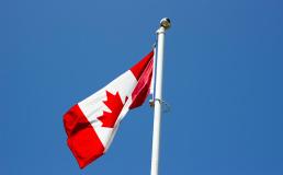 Канада сменит порядок оформления виз украинцам